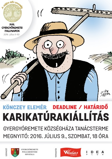 konczey_plakat