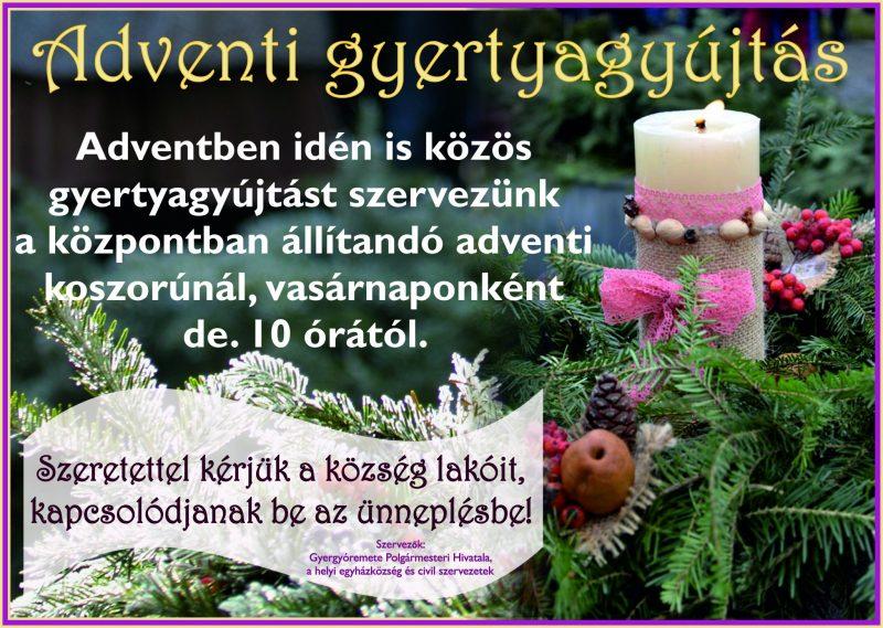 adventi_gyertya1