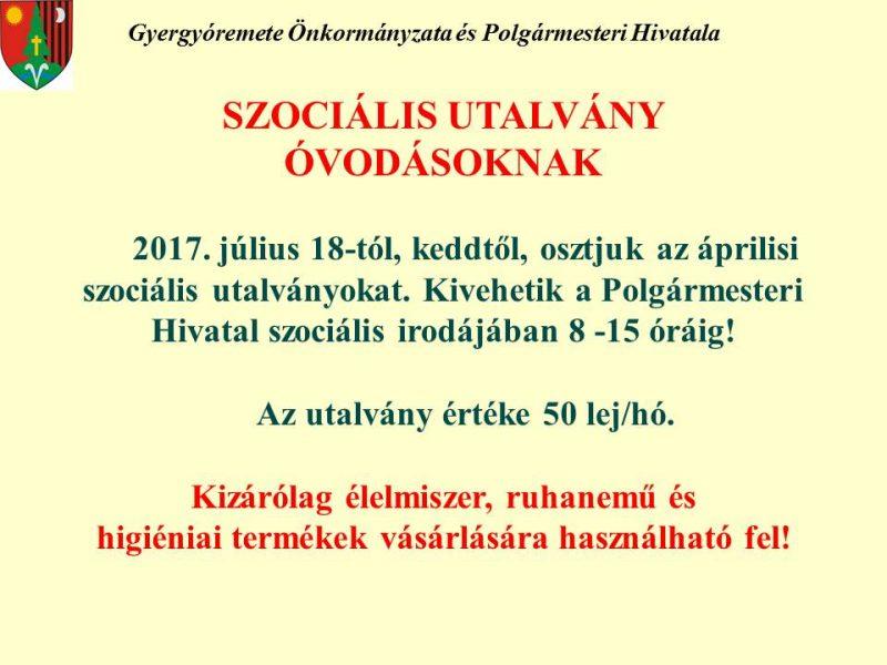 ovodas-utalvany-aprilis
