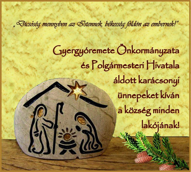 karacsony_hivatal2
